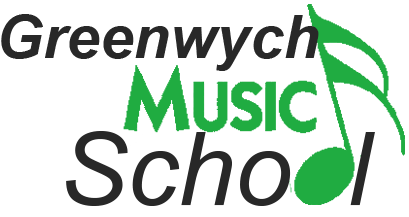 Greenwych – Online Music School